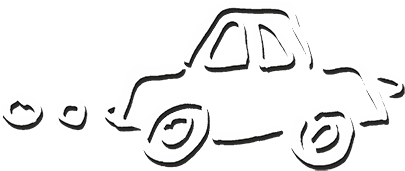 auto KFZ Habernegg