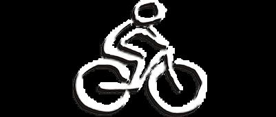 Radsport Habernegg