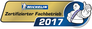 "Michelin Zertifizierter Fachbetrieb 2017""></p> </div> </div></div> </div> </div> </div> </div> </div> </div> <div class="