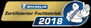 """""""Michelin"""